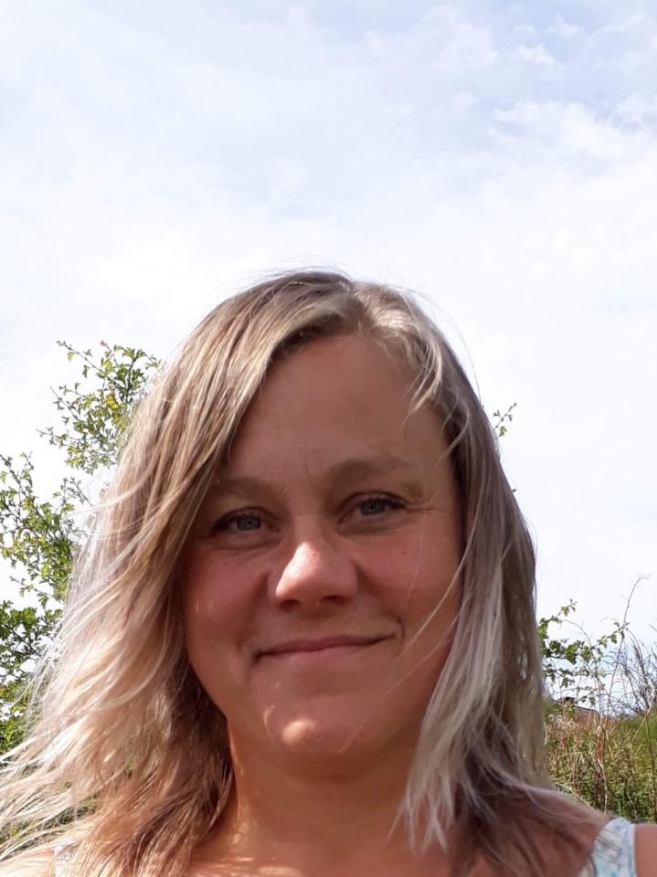 Date Vims fra Rogaland