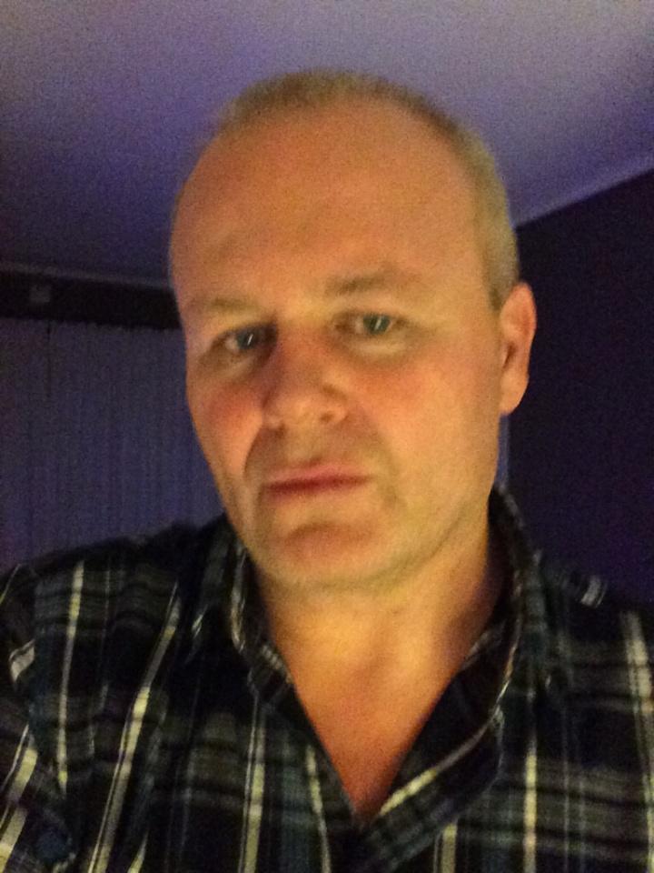 Bilder av tdon fra Hordaland