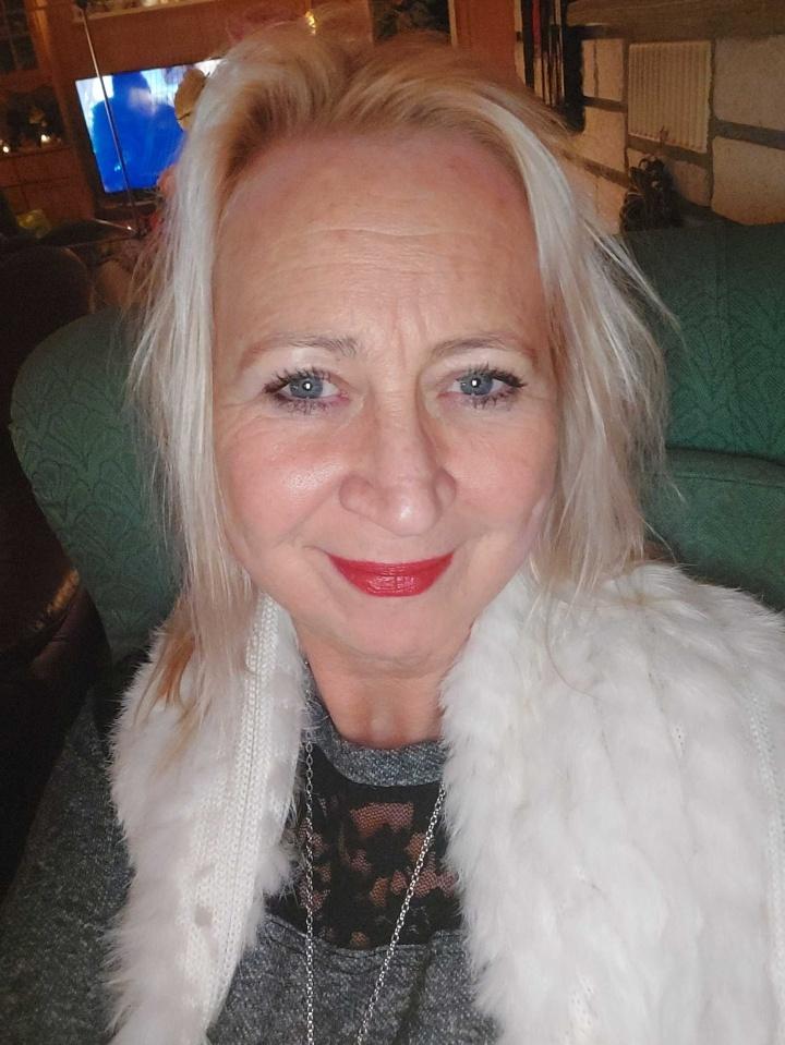 Bilder av Heidi71 fra Buskerud