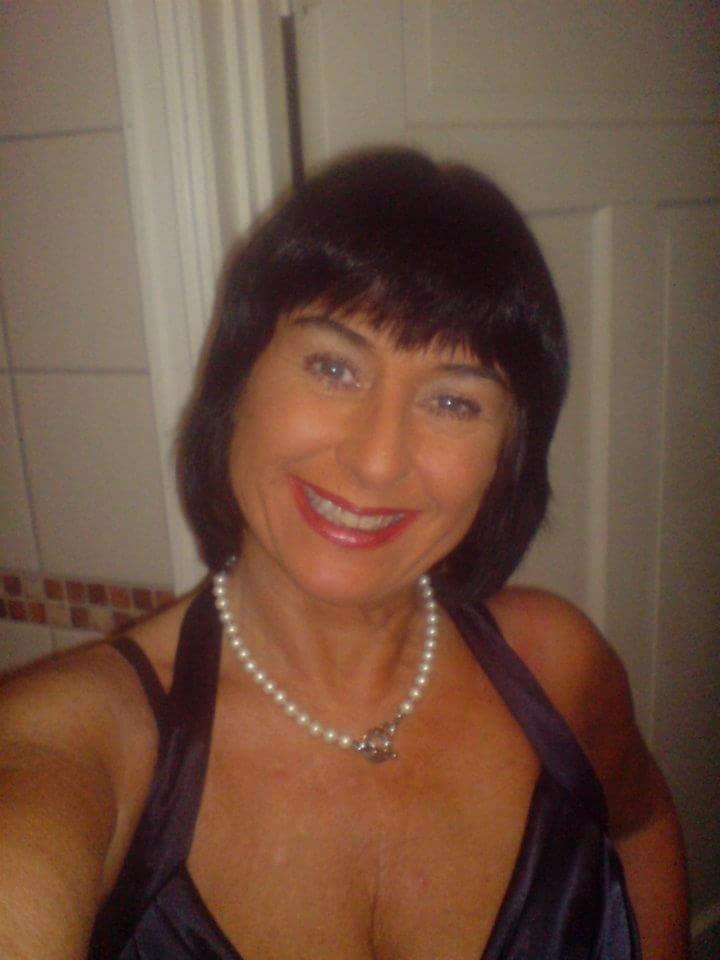 Bilder av Ingrid1970 fra
