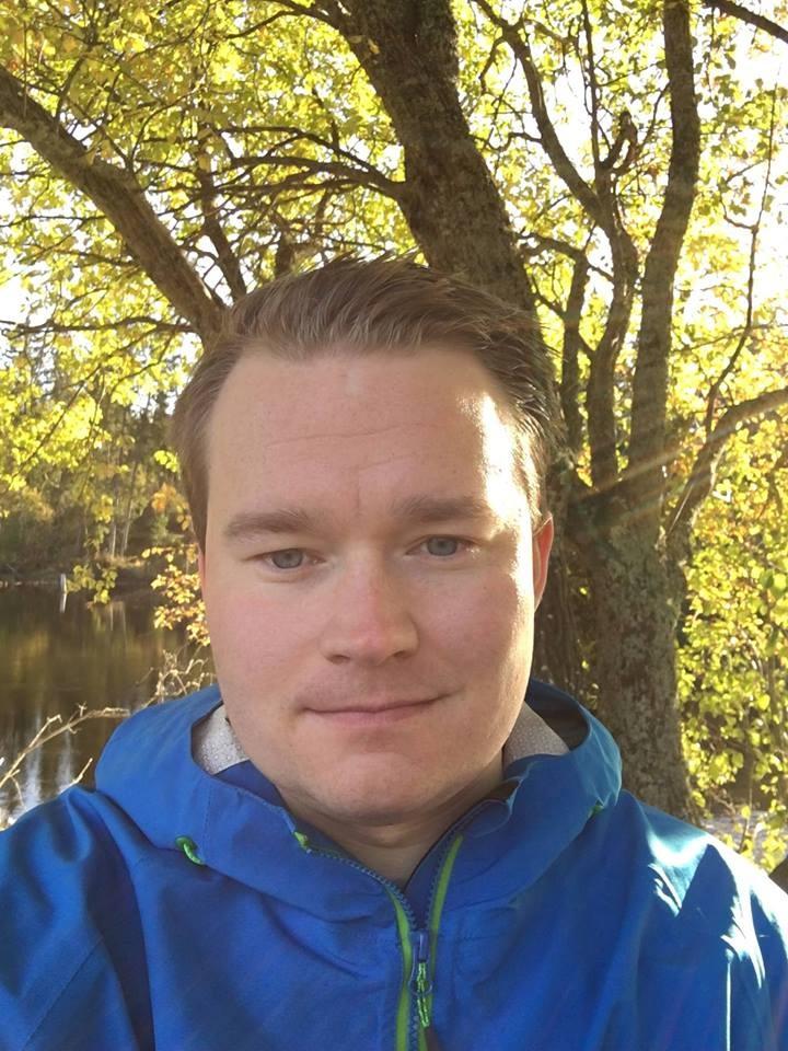 Match med Jimmy90 fra Nord-Trøndelag