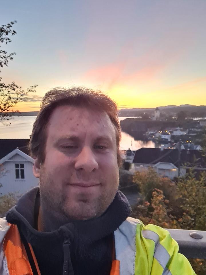 Bilder av marius887 fra Telemark