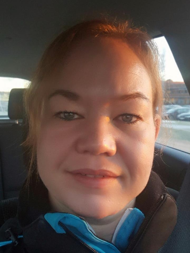 Bilder av irene_r fra Oppland