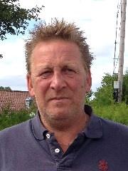 Date Altiett45 fra Vestfold