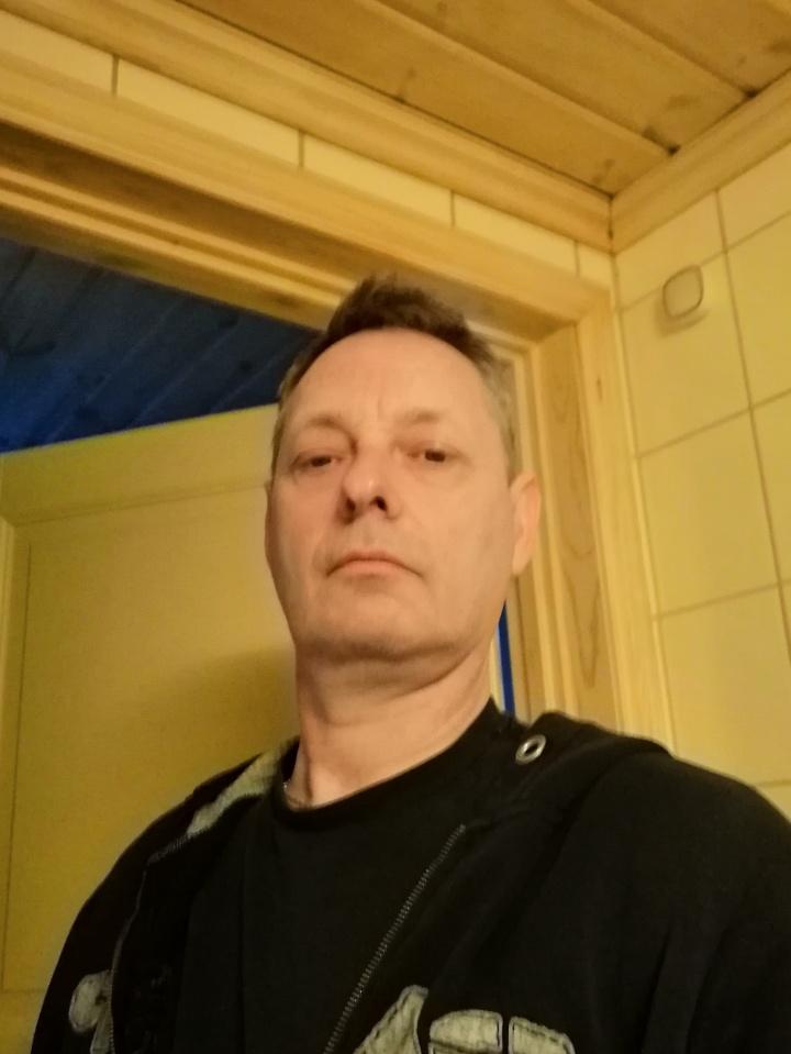 Date OBørresen fra Akershus