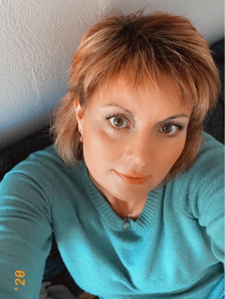 Bilder av Linda1511 fra