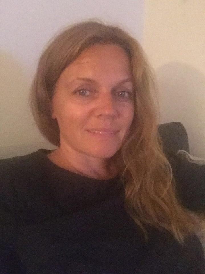 Date Mahu fra Østfold