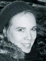 Bilder av Mari_jom fra Troms
