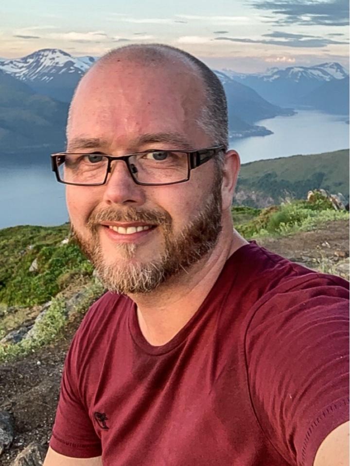 Bilder av Snikker1 fra Møre og Romsdal