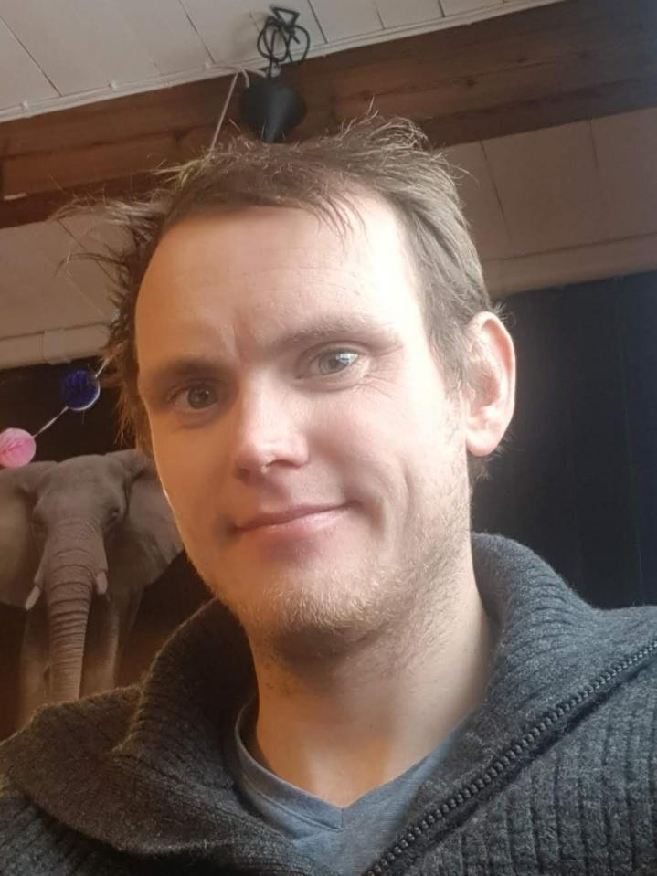 Bilder av Tommy.A fra Troms