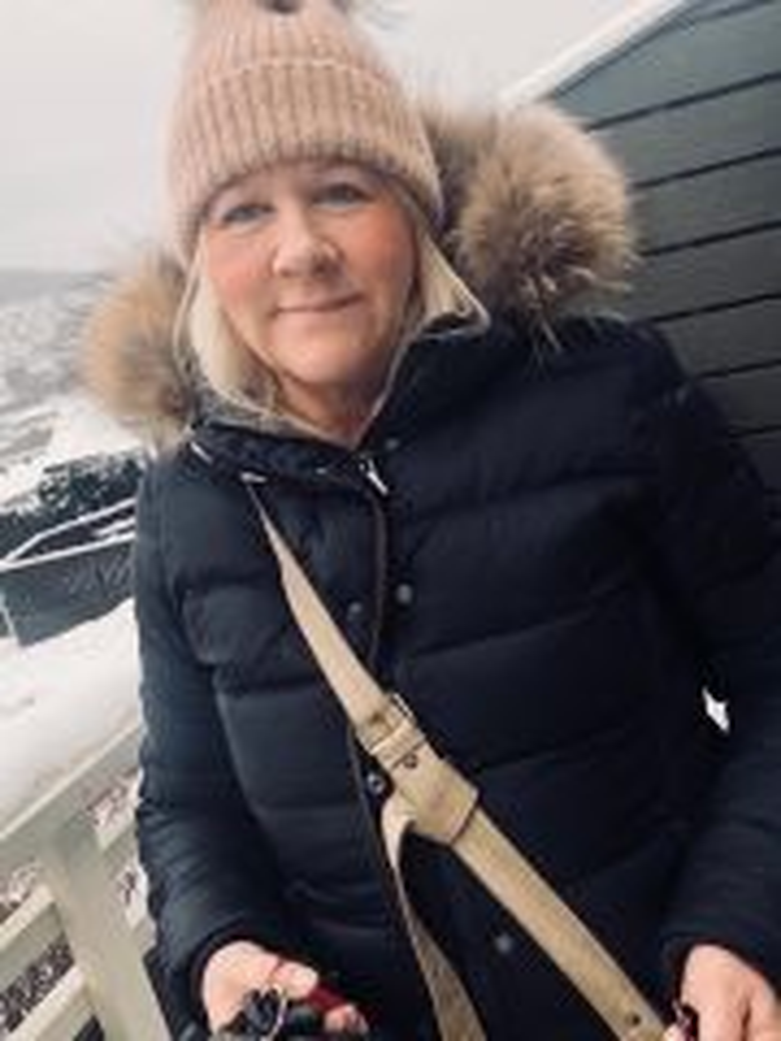 Bilder av Kariannn fra Oslo