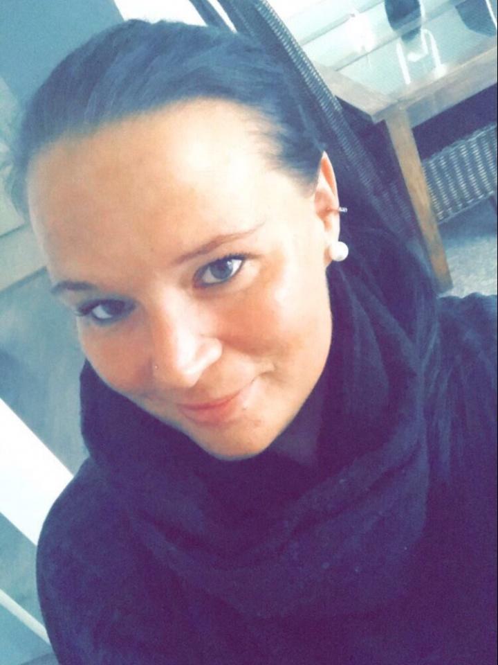 Bilder av Angelica37 fra Møre og Romsdal