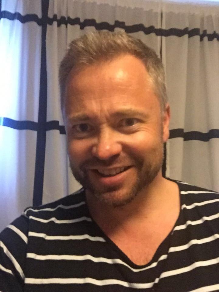 Date Jesper1970 fra