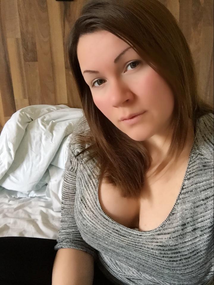 Bilder av Selfie90 fra