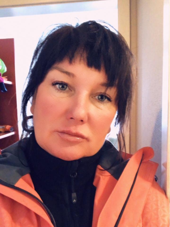 Bilder av Amn09 fra Akershus