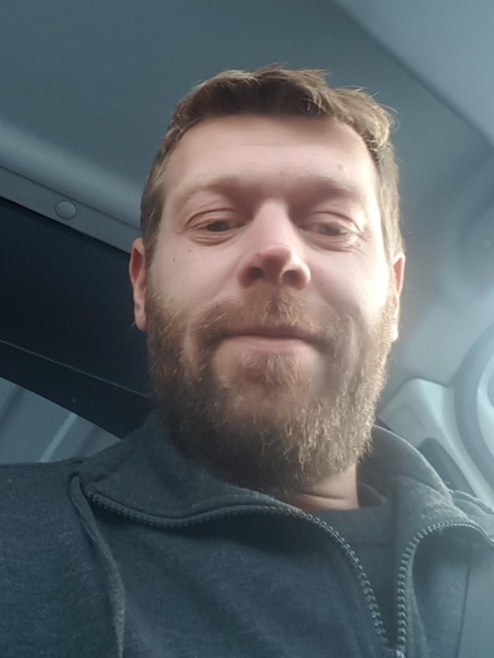 Bilder av Chris1984 fra