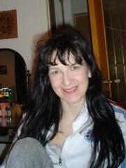 Bilder av Vivienne fra