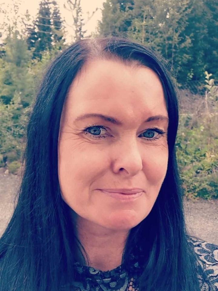 Bilder av Tiril70 fra Oppland