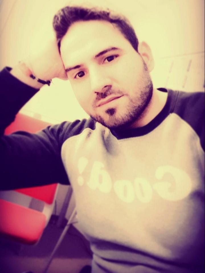 Bilder av Mohamed89 fra