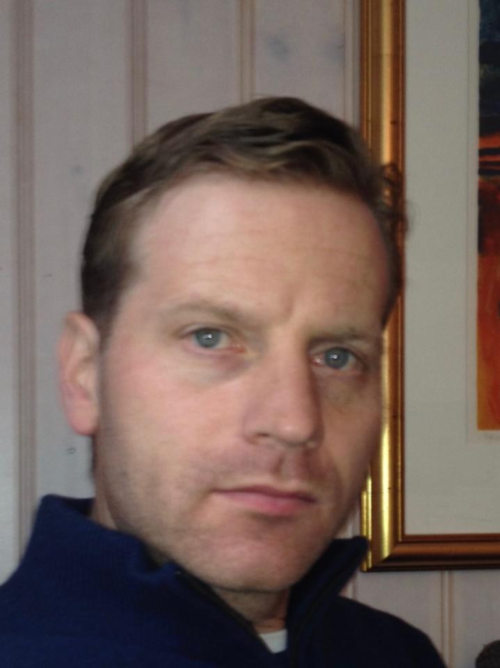 Bilder av Alpint fra
