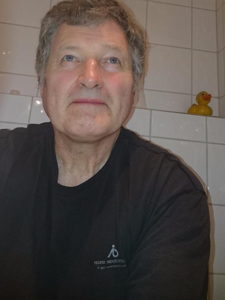 Bilder av Alfadrop fra Akershus