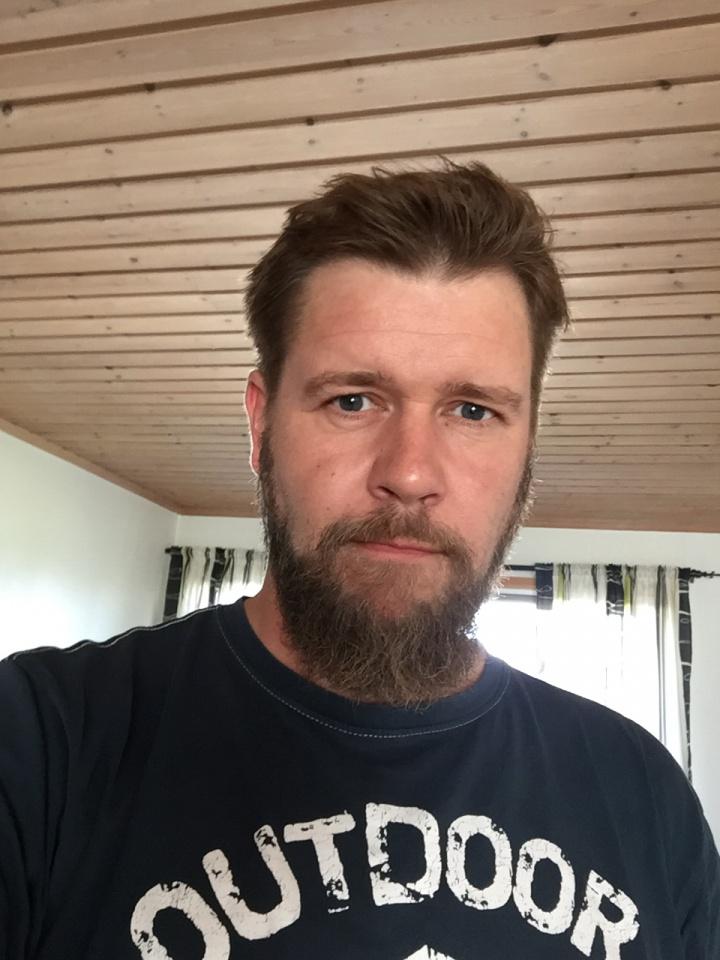 Bilder av Smeek fra Østfold