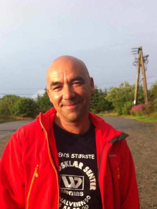 Bilder av mann47 fra Hordaland