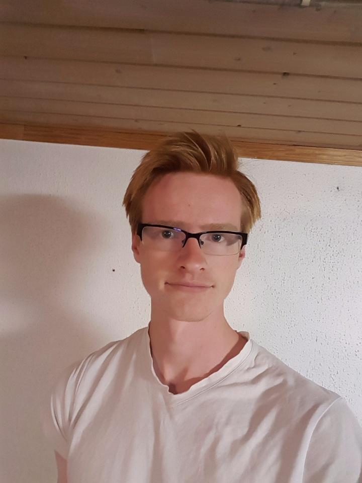 Bilder av Njål98 fra