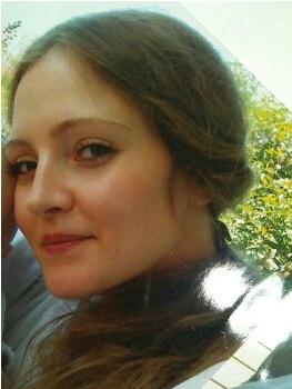 Bilder av Sandra3 fra