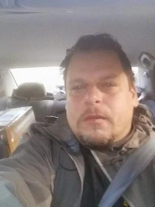 Date Peter68 fra Finnmark