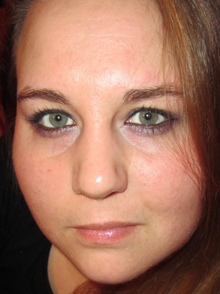 Bilder av jeanetteS fra
