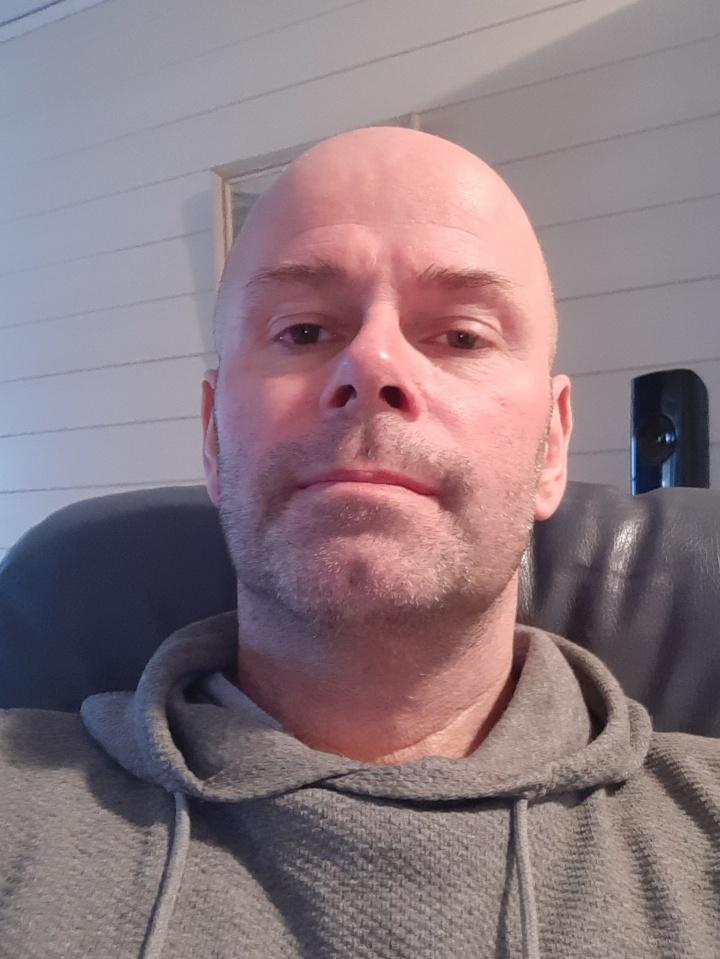 Bilder av Karve fra Telemark