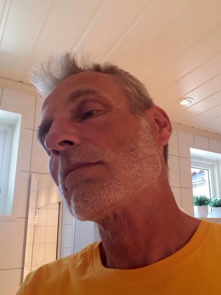 Bilder av Janhe fra Østfold
