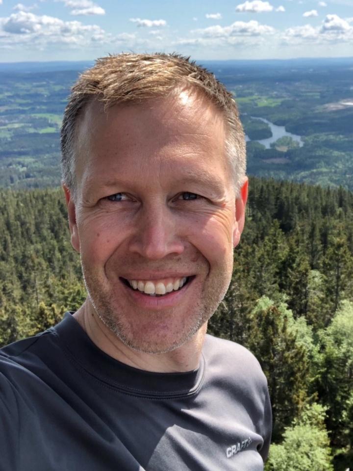 Bilder av Miljømann fra Akershus