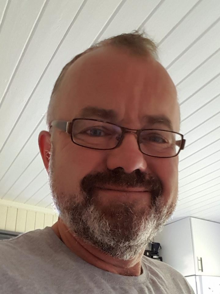 Bilder av Steffen63 fra