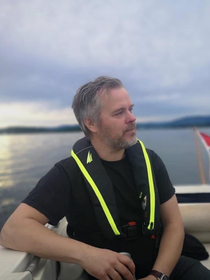Bilder av Bardl fra Akershus