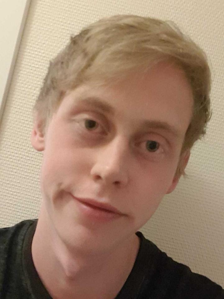 Bilder av Jørgenvz fra