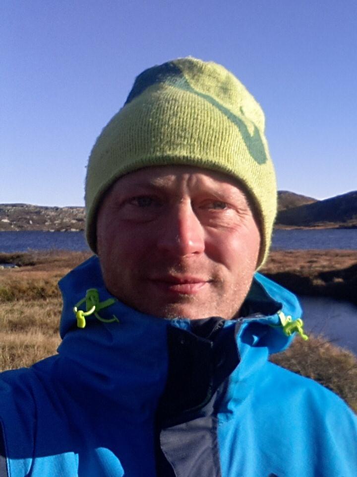 Bilder av Biathlon fra