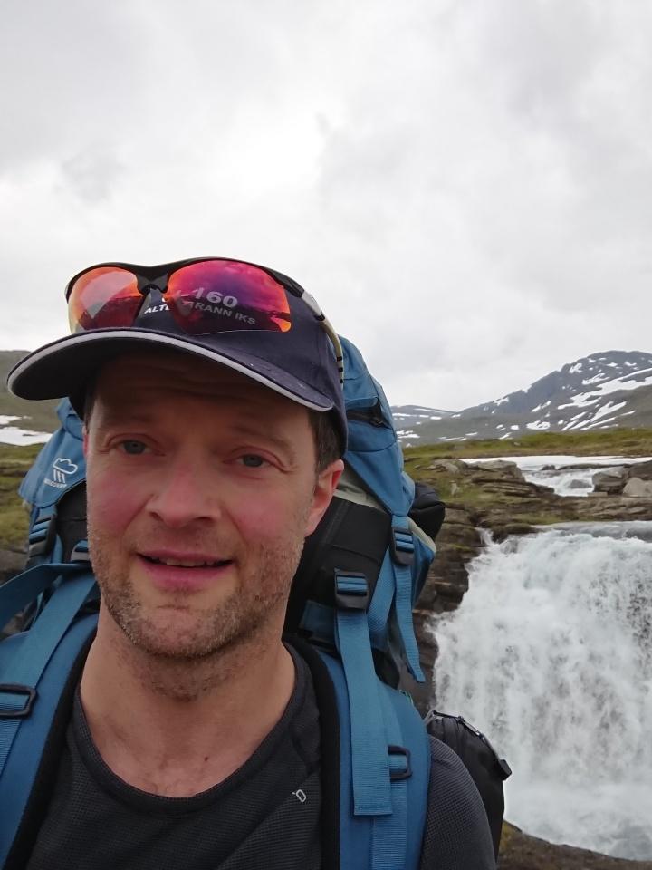 Bilder av Lystig76 fra Nordland
