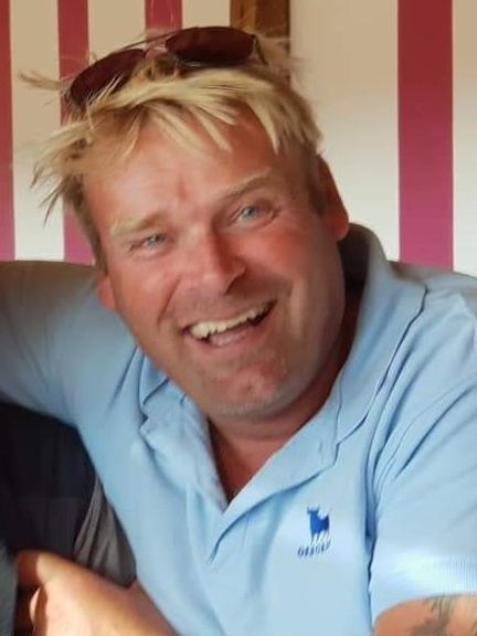 Bilder av Dennis908 fra Oslo