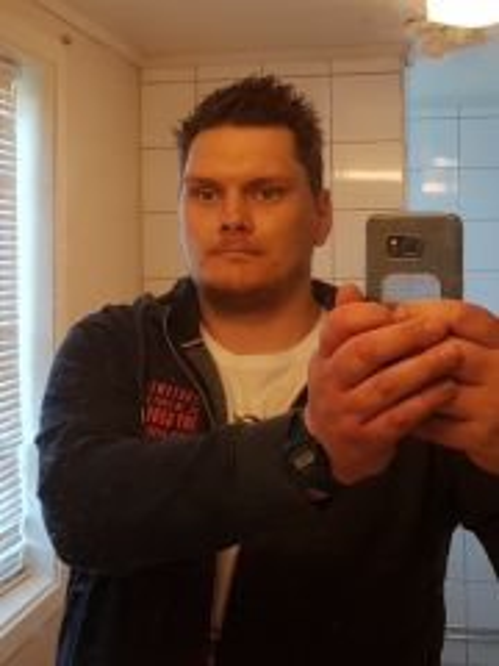 Bilder av Svenna84 fra Østfold