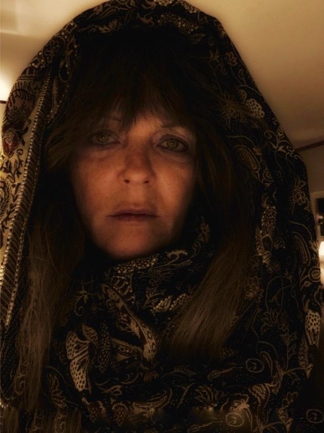 Bilder av She-Devil fra