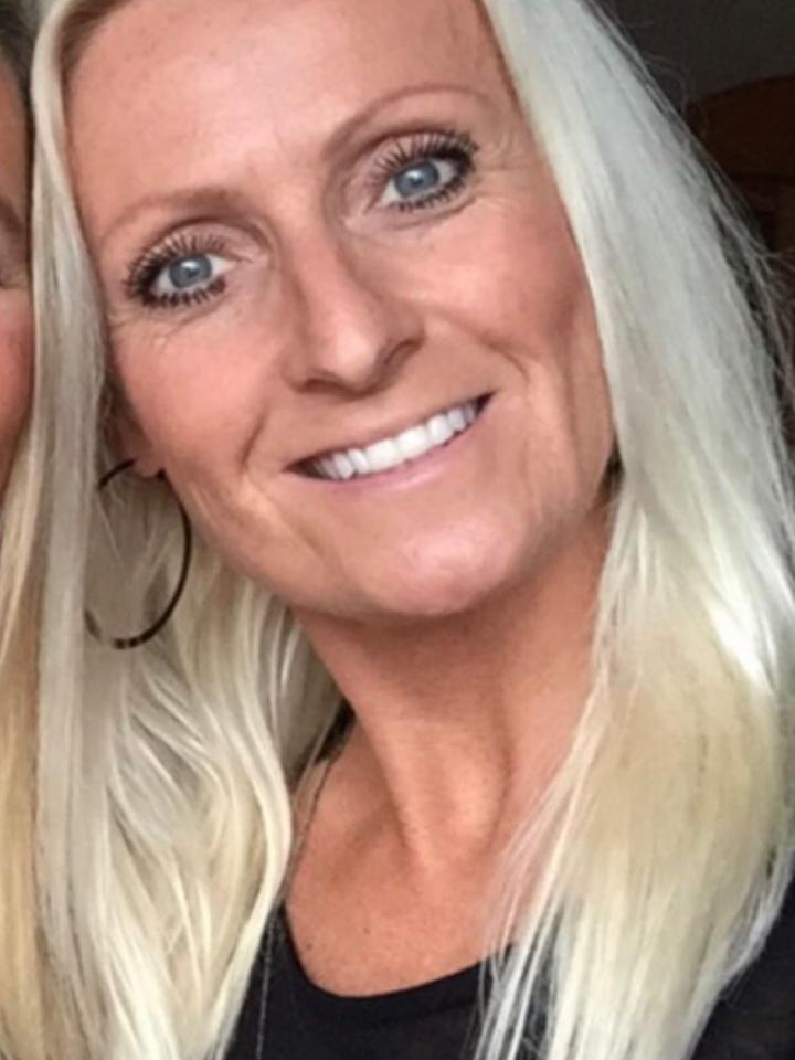 single damer buskerud Grimstad