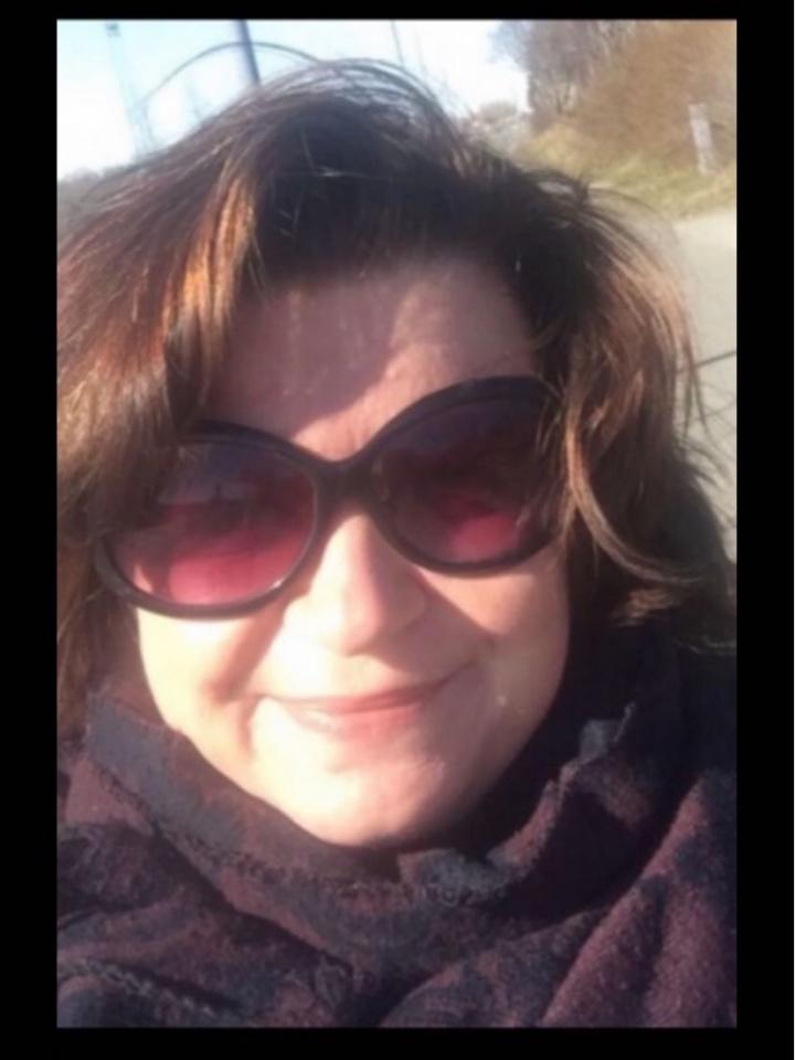 Bilder av Fiona fra Akershus