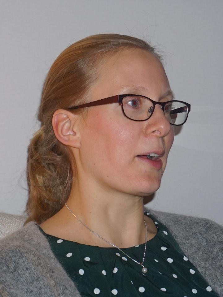 Date amem82 fra Østfold