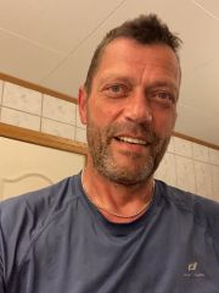 Match med Pereven fra Møre og Romsdal
