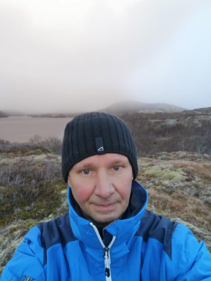 Bilder av Stasan fra Nord-Trøndelag